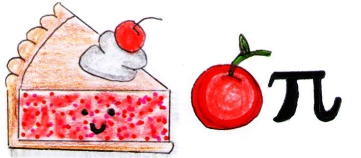 Cherry Pie....