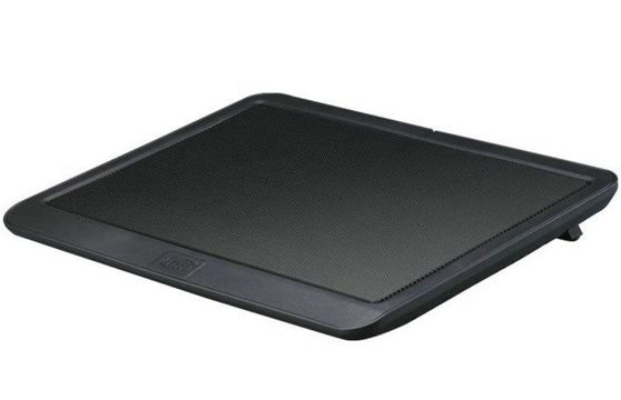 Đế Tản Nhiệt Laptop DeepCool N19