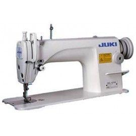 Juki DDL-8700L