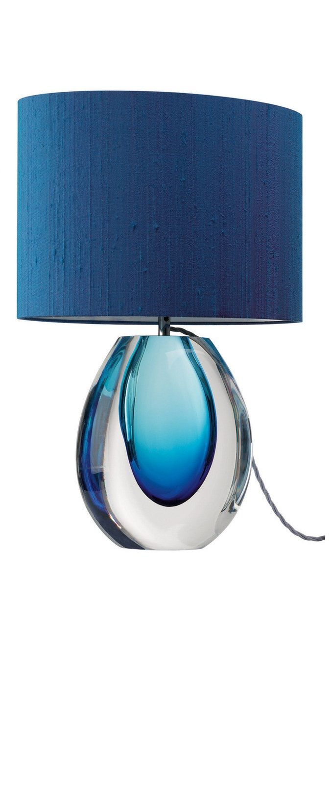 Tall Table Lamps For Bedroom 17 Best Ideas About Bedroom Table Lamps On Pinterest Bedroom