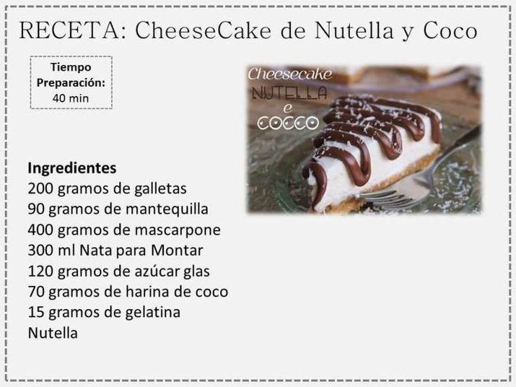 recetas cupcakes escrita - Buscar con Google | Recetas ...