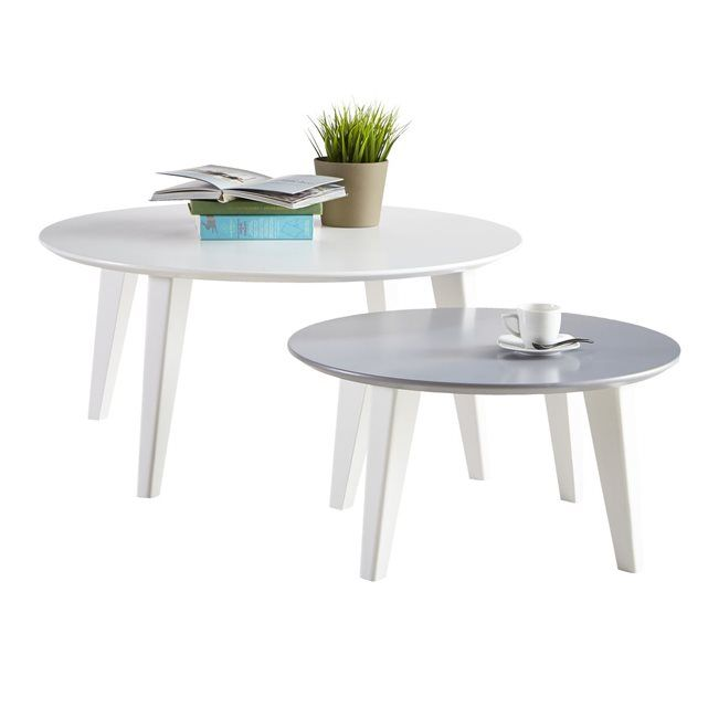 20 best table basse images on pinterest couch table for Table basse round