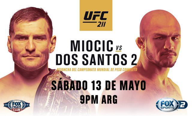 FOX Networks Group Latin America adquiere los derechos exclusivos de UFC   FOX Sports y FOX Premium ofrecerán los encuentros de artes marciales mixtas (MMA) más importantes del mundo en 44 millones de hogares en 17 países de la región.  FOX Networks Group (FNG) Latin America y UFC anunciaron un acuerdo de largo plazo por los derechos de transmisión exclusiva de UFC en América Latina. El Grupo ofrecerá más de 160 horas de contenido en vivo por año incluyendo todos los eventos numerados de…