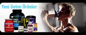 Naturalspor Sporcu Besinleri,izmir,aminoasit,protein tozu,kreatin,muscletech premium whey nitrotech  www.naturalspor.com