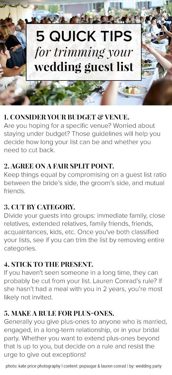 Best Wedding Tips  Advice Images On   Wedding Stuff