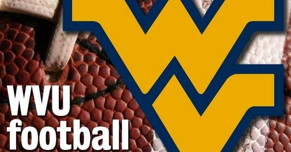 Jake Spavital wasting no time reshuffling WVU's QB board after returning to Mountaineers