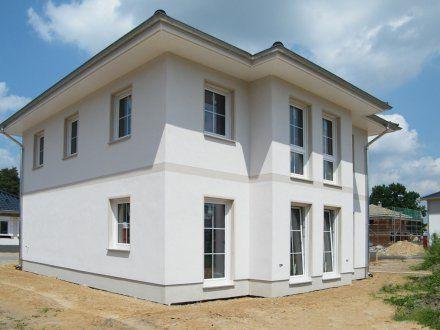 Sprossenfenster stadtvilla  Die besten 25+ Sprossenfenster Ideen auf Pinterest | Planken tisch ...