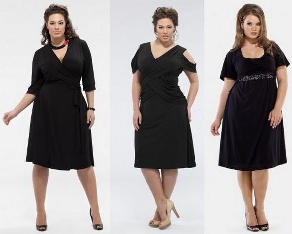 Платье для есповой