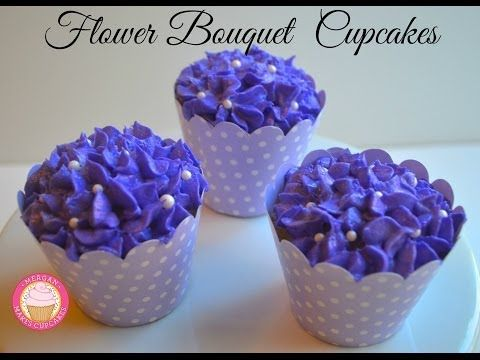 I don't own anything all stuff belongs to Purple Cupcakes online shopping. Note: I do not own anything; all rights go to the respectful owners. (No copyright...