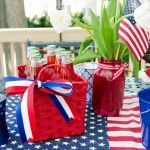 4th of July BBQ tips and ideas
