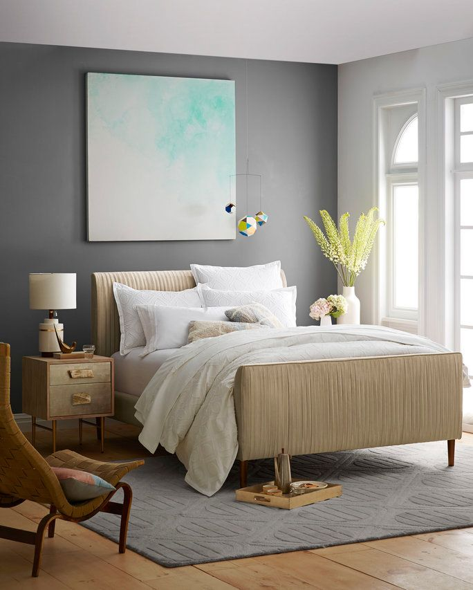 3074 Best Bedroom Images On Pinterest Bedrooms My House