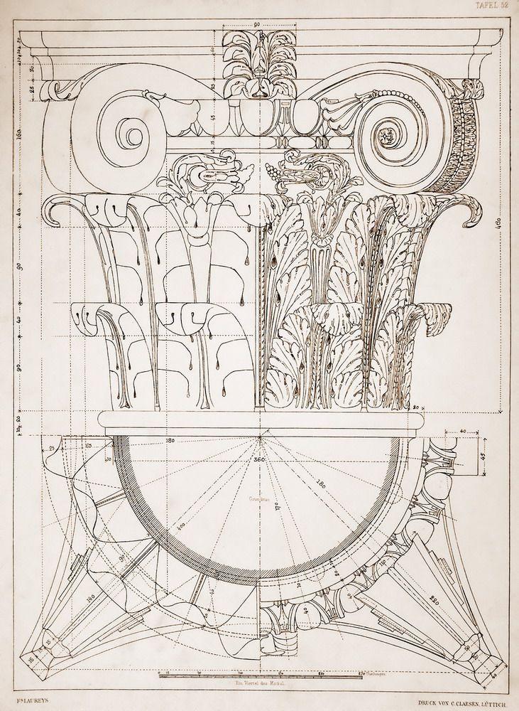 laureys-acanthus-005.jpg (731×1000)