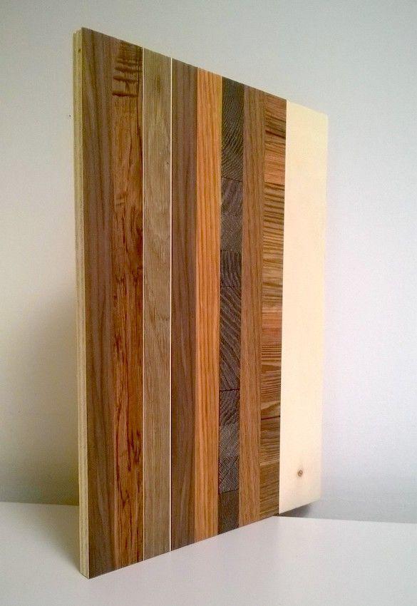 Stampa digitale su pannelli multistrato in pioppo, lavorati da Olivero Pannelli. /// Digital printing on multilayer poplar, produced by Olivero Pannelli