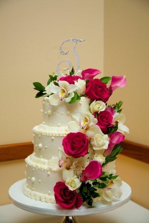 Contact Ceremonies of St John today and start planning your dream destination wedding! www.usviwedding.com