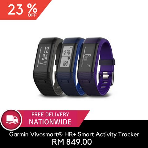 Whoever you are, however you move,  there are more ways to beat yesterday with Garmin and Fitbit Smartwatch. SAVE UP TO 30 % OFF! Shop Now! ▶  AppAsia Smartwatch #appasia #appasiaemarketplace #fitbit #garmin #smartwatch #runnerwatch #cyclerwatch #garminmalaysia #fitbitmalaysia #bestonlineshopping