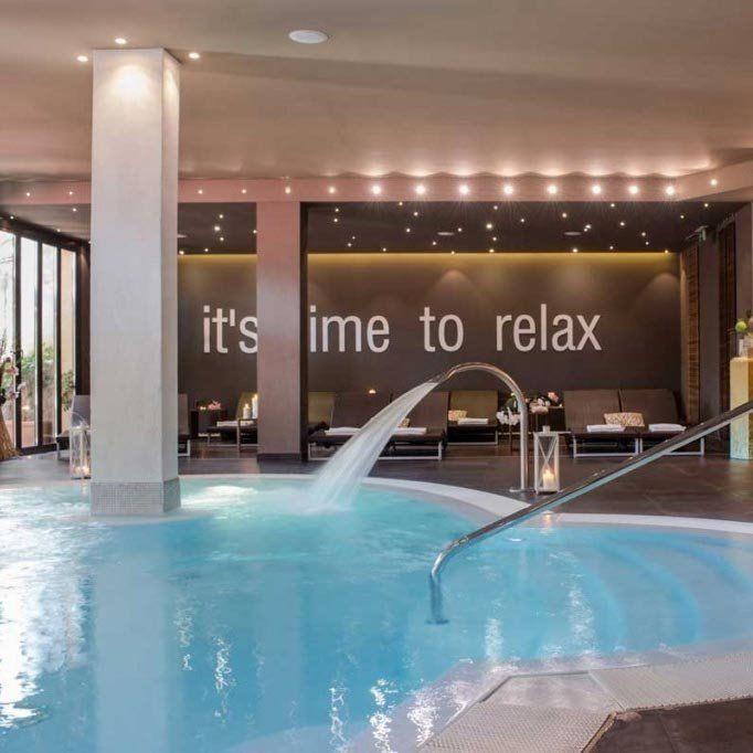 6 Tage Reise Hotel Marinetta 4* Toskana Wellness Urlaub direkt am Meer Italien in Reisen, Kurzreisen | eBay