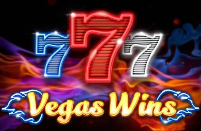 Online Casino Bonus September 2021