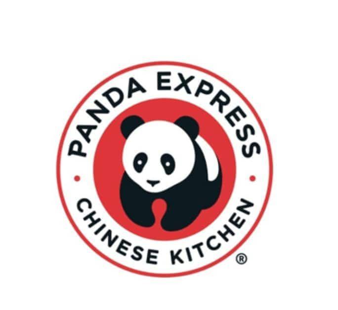 24+ Panda chinese food near me ideas in 2021