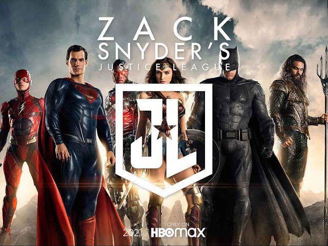 Ver Y Descargar La Liga De La Justicia De Zack Snyder Hd 1080p Latino Ingles 2021 En 2021 Liga De La Justicia Peliculas En Espanol Latino Justice League