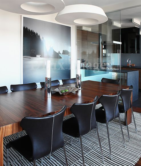 Kitchen Dining Design Photos: 374 Best Images About Dining Rooms On Pinterest
