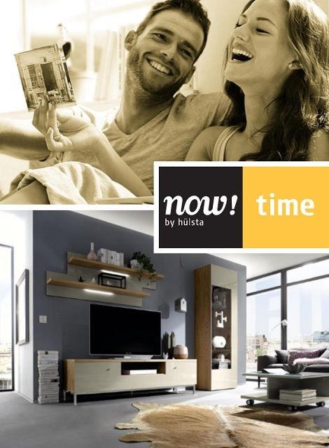 Now by Hulsta Time, slaapkamer,kast,bed,boxspring,bureau,boekenkast,design,Theo Bot Zwaag