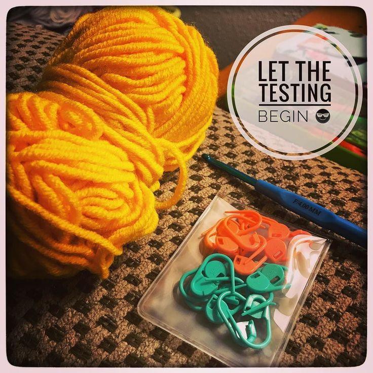 @greenfoxfarms  sooo excited  #emoji #amigurumi #keychains #crochetlife #amigurumiaddict #amigurumi #crocheter #handcrafted #handmade #widn #wip