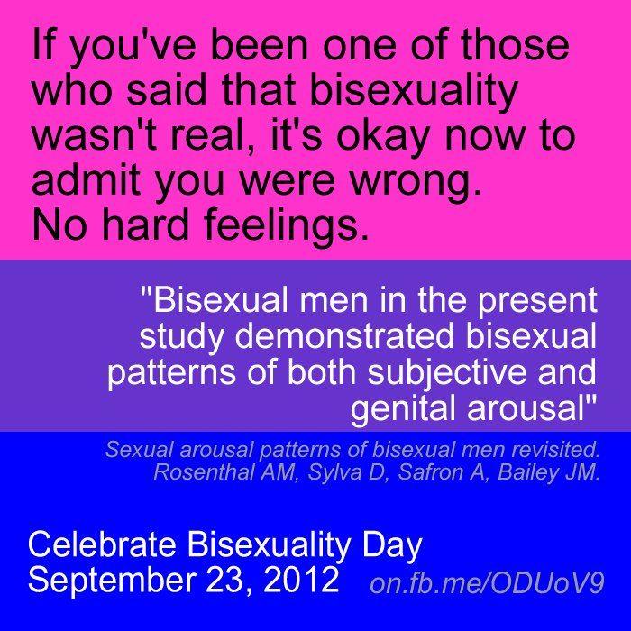 accept-bisexual-feelings