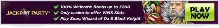 Play WMS slots exclusively for free at CasinoManual.co.uk - read detailed slot reviews of Zeus, Wizard of Oz Ruby Slippers and other popular WMS slot games: http://www.casinomanual.co.uk/wms-slots-free-play/