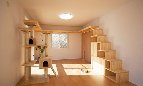 平成住宅日誌 ― 住空館にっき。スタッフブログ | 平成建設の家