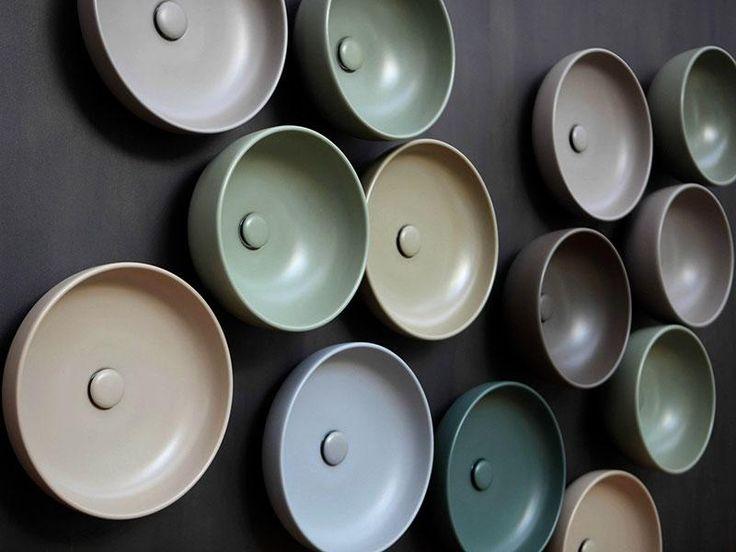Ceramica Cielo