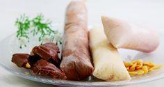 7 receitas de sacolé (din-din) gourmet