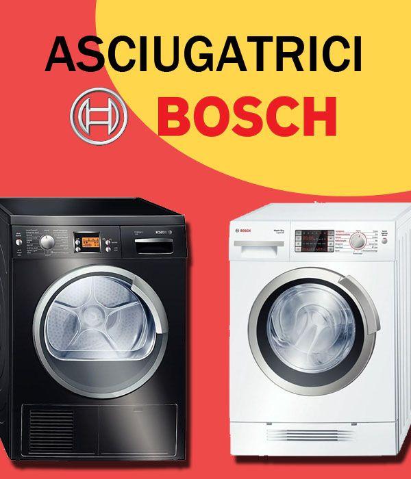 asciugatrice bosch in promozione !! https://lnkd.in/fgNHHB2 #asciugatricebosch #bosch #boschasciugatrice