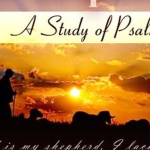 "Help author G.E. Johnson provide copies of bible commentary ""Discovering The Shepherd: A Study of Psalm 23"" to those who need hope the most - the poor & needy."
