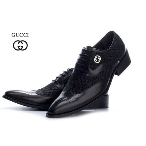 536 best images about Shoes on Pinterest   Mens formal ...
