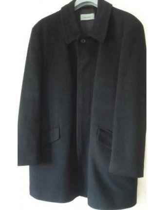 Kup mój przedmiot na #vintedpl http://www.vinted.pl/odziez-meska/plaszcze/10441608-plaszcz-wloski-angora-lancester