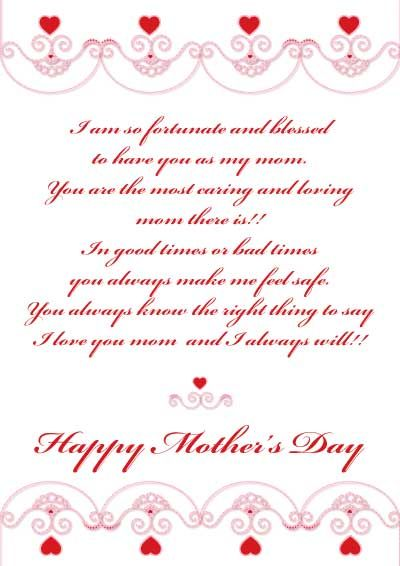15 best Free Printable Fatheru0027s Day Cards images on Pinterest - free printable anniversary cards for parents