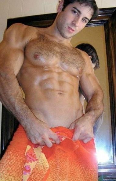 Yahoo Muscle Groups 48
