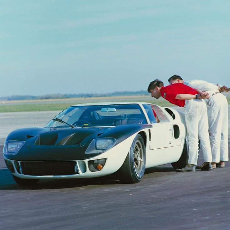 300 best ford gt = shelby images on pinterest | porsche, cheetah and