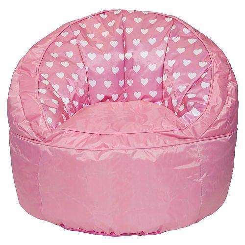 Best 25+ Toddler bean bag chair ideas on Pinterest ...
