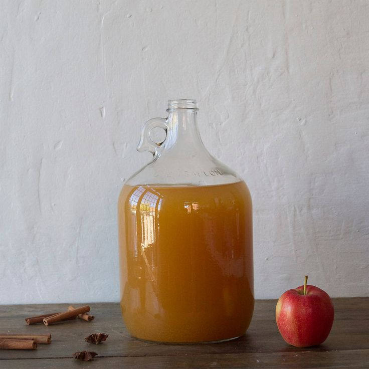 Hard Cider Kit in New The Fall Preview at Terrain