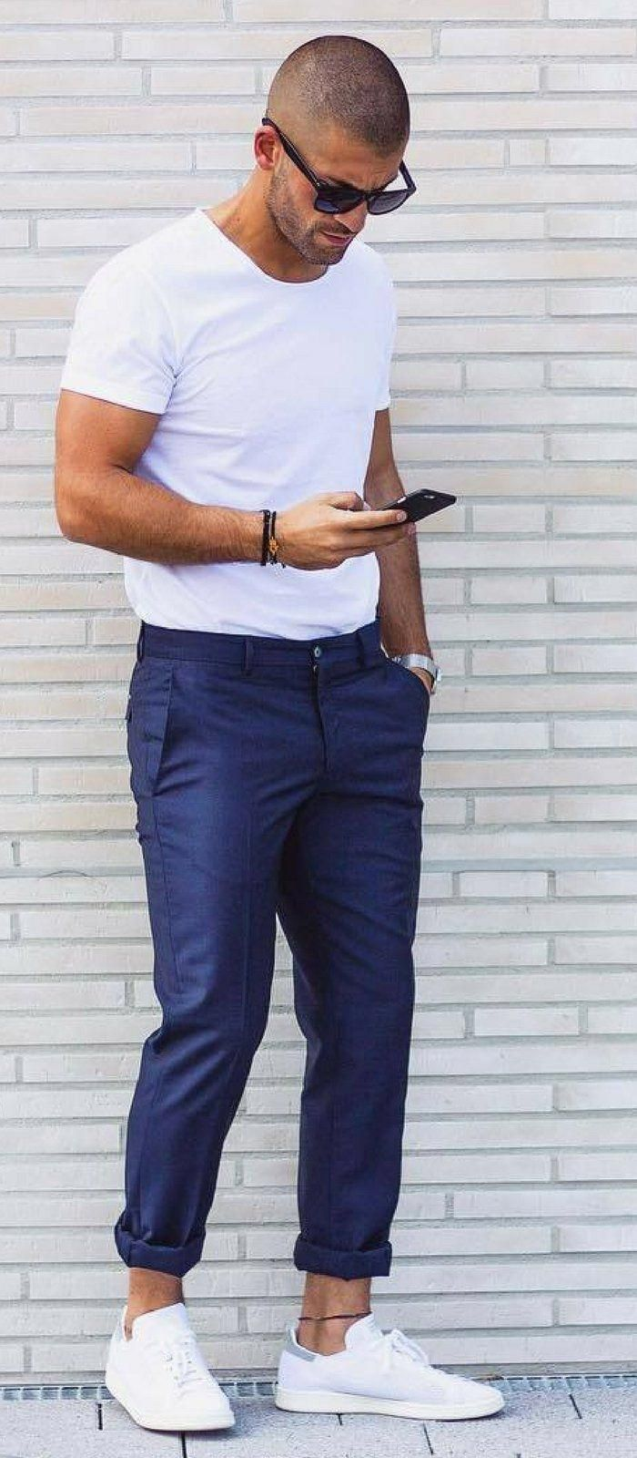 15 Coolest Outfit Ideas For The Summers Corry Webb#Coolest #Corry #Ideas #Outfit…