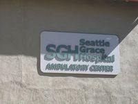 Seattle Grace Hospital #grey's #anatomy #and #private #practice #wiki,greysanatomy,seattle #grace #hospital,grey's #anatomy,mercy #west #medical #center,seattle #grace #mercy #west #hospital,dream #a #little #dream #of #me, #part #1,here #comes #the #flood,lawrence #jennings,richard #webber,chief #of #surgery,general #surgery,owen #hunt…