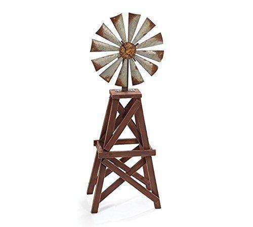 122 Cheap Easy And Simple Diy Rustic Home Decor Ideas 46: Best 25+ Windmill Decor Ideas On Pinterest