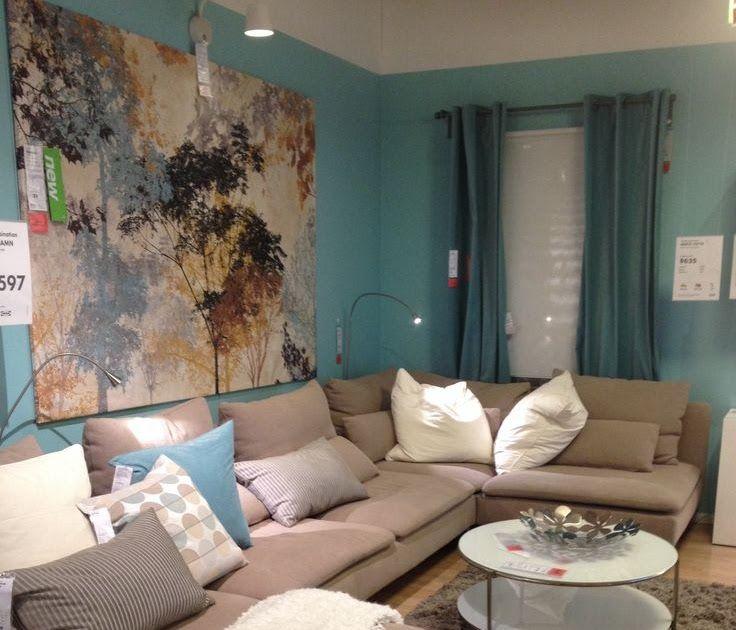 Ikea Room Decor Interior And Decoration Bedroom Girls Tumblr Living Ideas Furn Pinterest