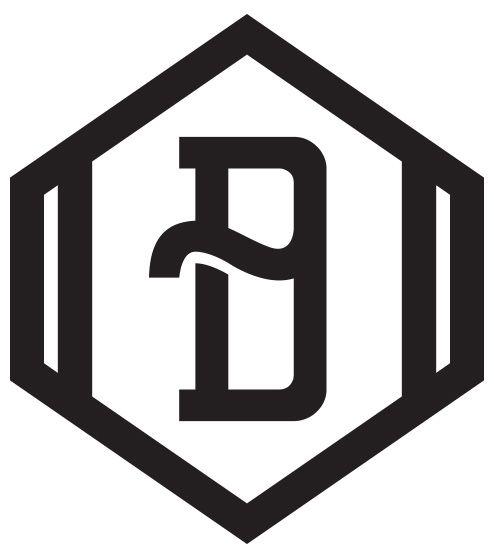 www.danbradleydesign.com // #design, #graphicdesign, #photography, #logo, #branding, #identity, #textures, #danbradleydesignco #master edition, #handcraftedtextures, #textureporn Dan Bradley