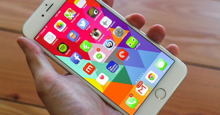 The iPhone 6 has been on the market for some time, but it still has its fair share of problems. Here, we address some of the bigger ones.