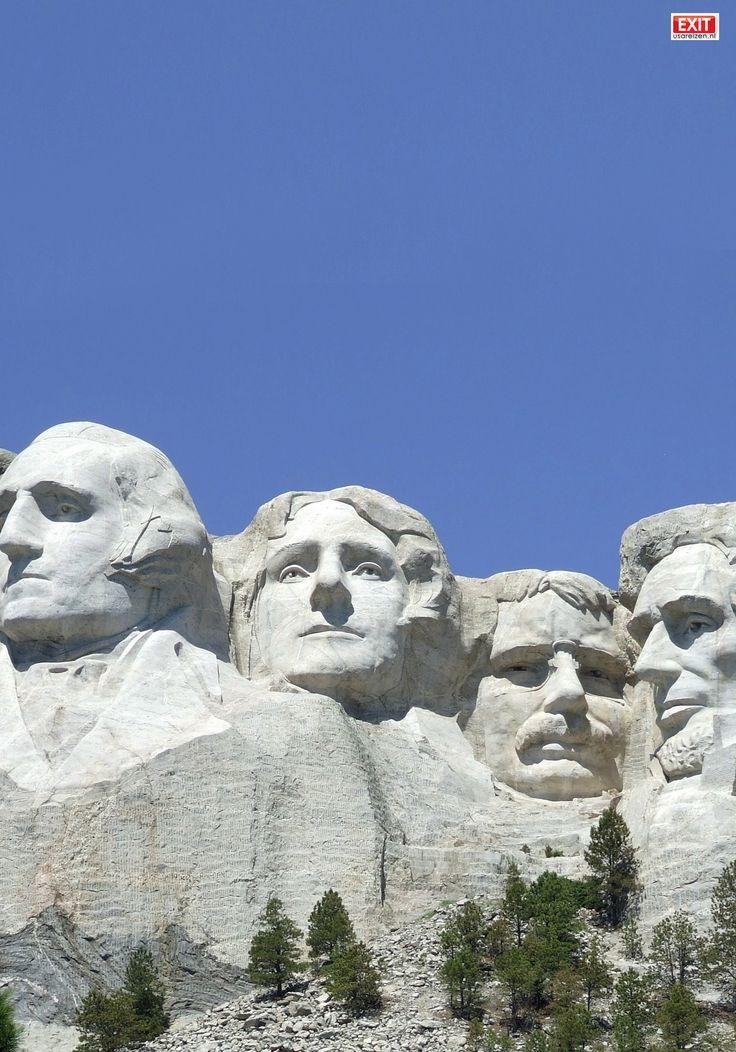 Zin in een heerlijke Washington citytrip? Dat kunnen wij voor u regelen! Washington DC is de hoofdstad van Amerika. Niet alleen woont hier de Amerikaanse president in het Witte Huis, ook zetelt het Amerikaanse Congres in deze stad. #amerika #washington #travel #usa #traveling #rondreizen #city #trip #zomer #nl #tour #reizen #reis #inspiratie #travelpin