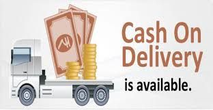 Cash on Delivery with Fee Advanced is a prestashop module.One of the Benefit for merchants is Display COD Service availability based on entered Zipcode.http://www.pibblu.in/cash-on-delivery-with-fee-advanced.html