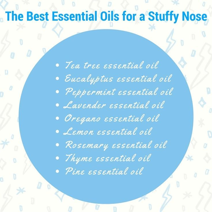 best 25 unclog nose ideas on pinterest clear stuffy nose sinus congestion and congestion relief. Black Bedroom Furniture Sets. Home Design Ideas
