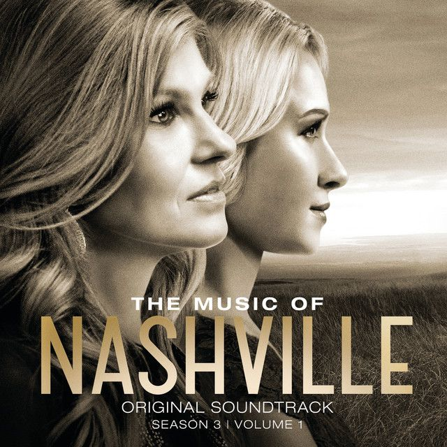 If Your Heart Can Handle It, a song by Nashville Cast, Chris Carmack, Aubrey Peeples on Spotify